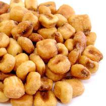 Milho Torrado e Salgado Espanhol - Tradicional - Empório Figueira