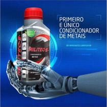 MILITEC Condicionador de Metais 200ML -