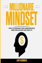 Millionaire mindset - Drepanum