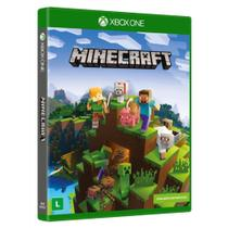 Minecraft - Xbox One - Microsoft