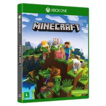 Minecraft - Xbox One - Mojang