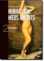 Minha Vida, Meus Amores - Volume 2 - Hemus -