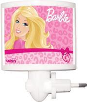 Mini abajur led barbie - Lampadari