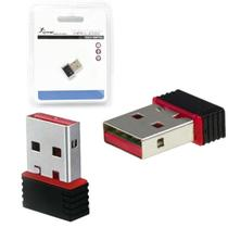 Mini Adapt. Wireless Nano 150 Mbps - KP-AW155 KNUP -