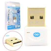Mini Adaptador Bluetooth 4.0 USB 2.0 Bluetooth Generico