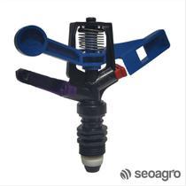 MINI ASPERSOR TIGRE PINGO 360 3,0 x 2,6 -