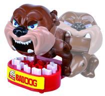 Mini Bad Dog PB501 - Polibrinq - Macro