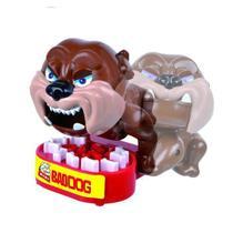 Mini BAD DOG Polibrinq PB501 -