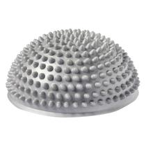 Mini Balance Pad Vollo VP1067 - Vollo Sports