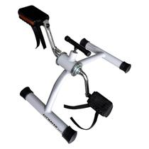 Mini Bicicleta Ergométrica Pedal Cicle Para Fisioterapia Al13 Altmayer -