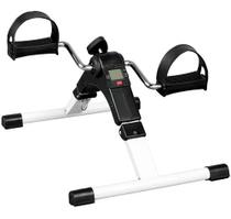 Mini Bike Bicicleta Ergométrica Portátil Fisioterapia - Mini Cycle