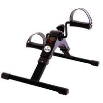 Mini Bike Compact ACTE E14 para Tratamentos Habilitação - Acte Sports