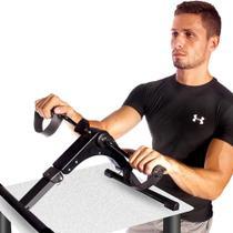 Mini Bike Compact Com Monitor E14 Acte -