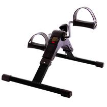 Mini Bike Compact E14 - Acte Sports -