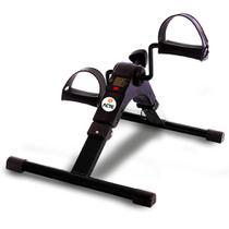 Mini Bike Compact E14 Acte Sports -
