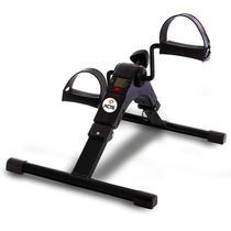 Mini Bike Compact E14 Bicicleta Portátil Simulador - Acte - Acte Sports