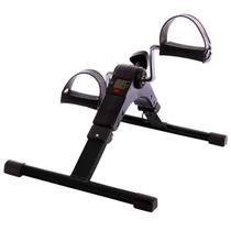 Mini Bike Compact Para Exercícios Com Monitor E14 Acte -