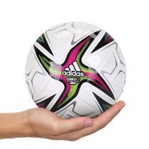 Mini Bola Adidas Fifa Conext 21 -