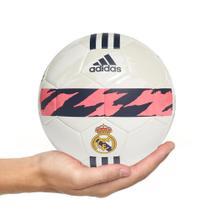 Mini Bola Real Madrid Adidas -