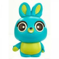 Mini Boneco 3 cm - Bunny - Toy Story 4 - Mattel -