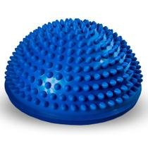 Mini Bosu Azul T153 Acte Sports -