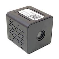 Mini Câmera de Segurança 110-DA  Wifi HD Sem Fio - Infinityled18