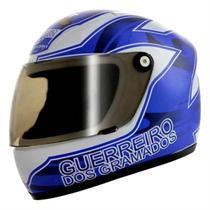Mini Capacete Decorativo Do Cruzeiro CAP-253 Pro Tork -