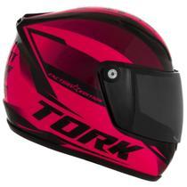 Mini Capacete Pro Tork 788 Factory Edition -