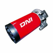 Mini Compressor 12V - DNI 8010 -