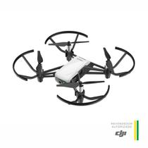 Mini Drone DJI Tello 5MP