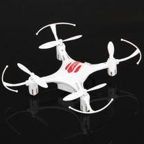 Mini Drone JJRC Eachine H8 Original Novo