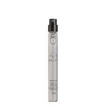 Mini Eau De Parfum Eve Duet - Radiant - 7ml -