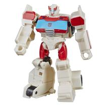 Mini Figura Boneco Transformers Cyberverse - Ratchet HASBRO -