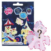 Mini Figura My Little Pony Surpresa - Hasbro -