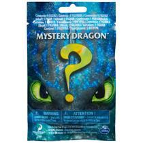 Mini Figura Surpresa - Como Treinar Seu Dragão 3 - Mystery Dragon - Sunny