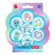 Mini Figura Surpresa Soul Disney Pixar - Mattel -