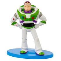 Mini Figura Toy Story 4 Mattel - GGY57 -