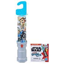Mini Figuras Surpresas Micro Force WOW! Star Wars Serie 2 Hasbro -