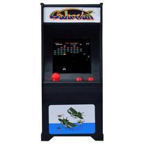Mini Fliperama Tiny Arcade - Galaxian - DTC -