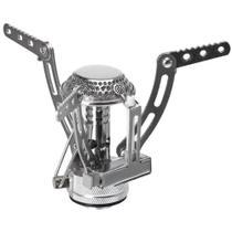 Mini Fogareiro Portátil Compact - Guepardo -