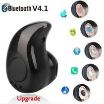 Mini Fone De Ouvido Bluetooth - Color - Sef Eletro