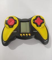 Mini game portátil yt-4114 - Sbn