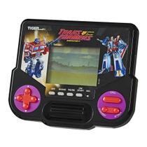 Mini Game Transformers Generation 2 LCD Hasbro - E9728 -