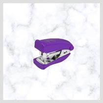 Mini Grampeador BRW Soul Vibrante -