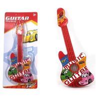 Mini guitarra infantil guitar music - Wellmix
