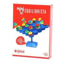 Mini Jogos Equilibrista Dican 5105 -
