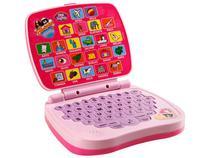 Mini Laptop Filhotes Mania   - DTC