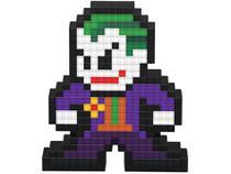 Mini Luminária de Mesa PDP Pixel Pals - The Joker