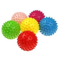 Mini massage ball supermedy -