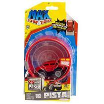 Mini Max Tow Pista - Dtc
